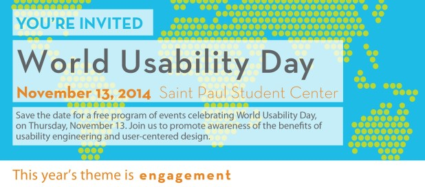 https://ideaobrien.files.wordpress.com/2014/11/world-usability-day-2014.jpg